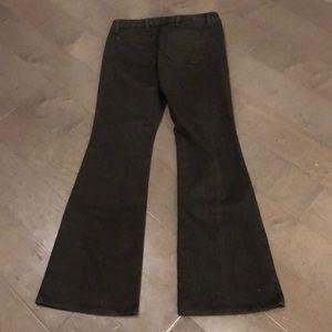 Banana Republic Jeans - Banana Republic limited edition sz 27/4P jeans